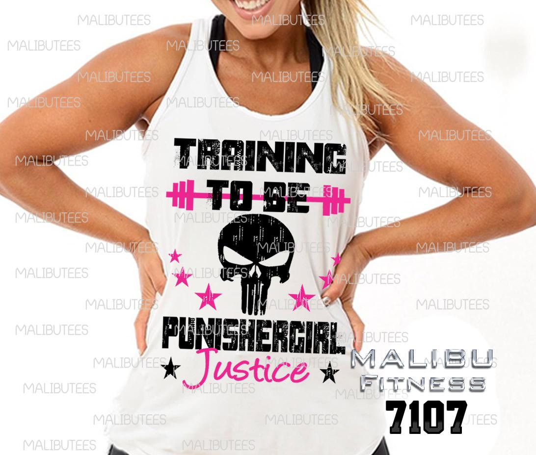 383f0d53c7 regata feminina gym kickboxing 7175 no Elo7