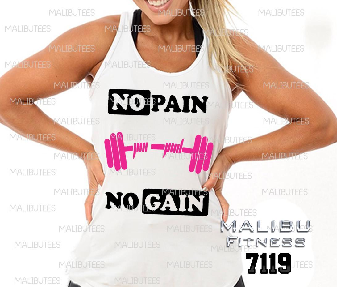 Regata No Pain No Gain  1ac0d6490ee