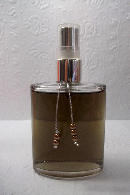 45986f3938e22 Perfume Inspirado No Joop   Elo7