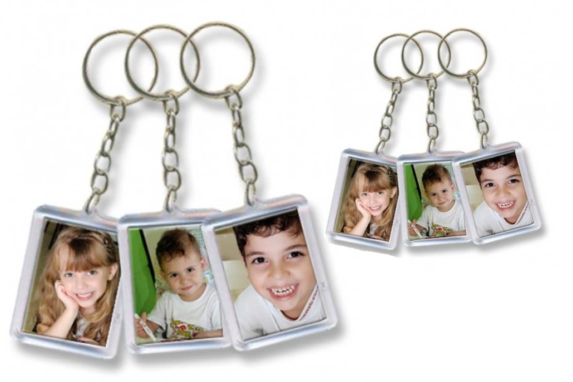 Chaveiro com foto personalizado no Elo7   Milly lembrancinhas (960431) 283024fa91