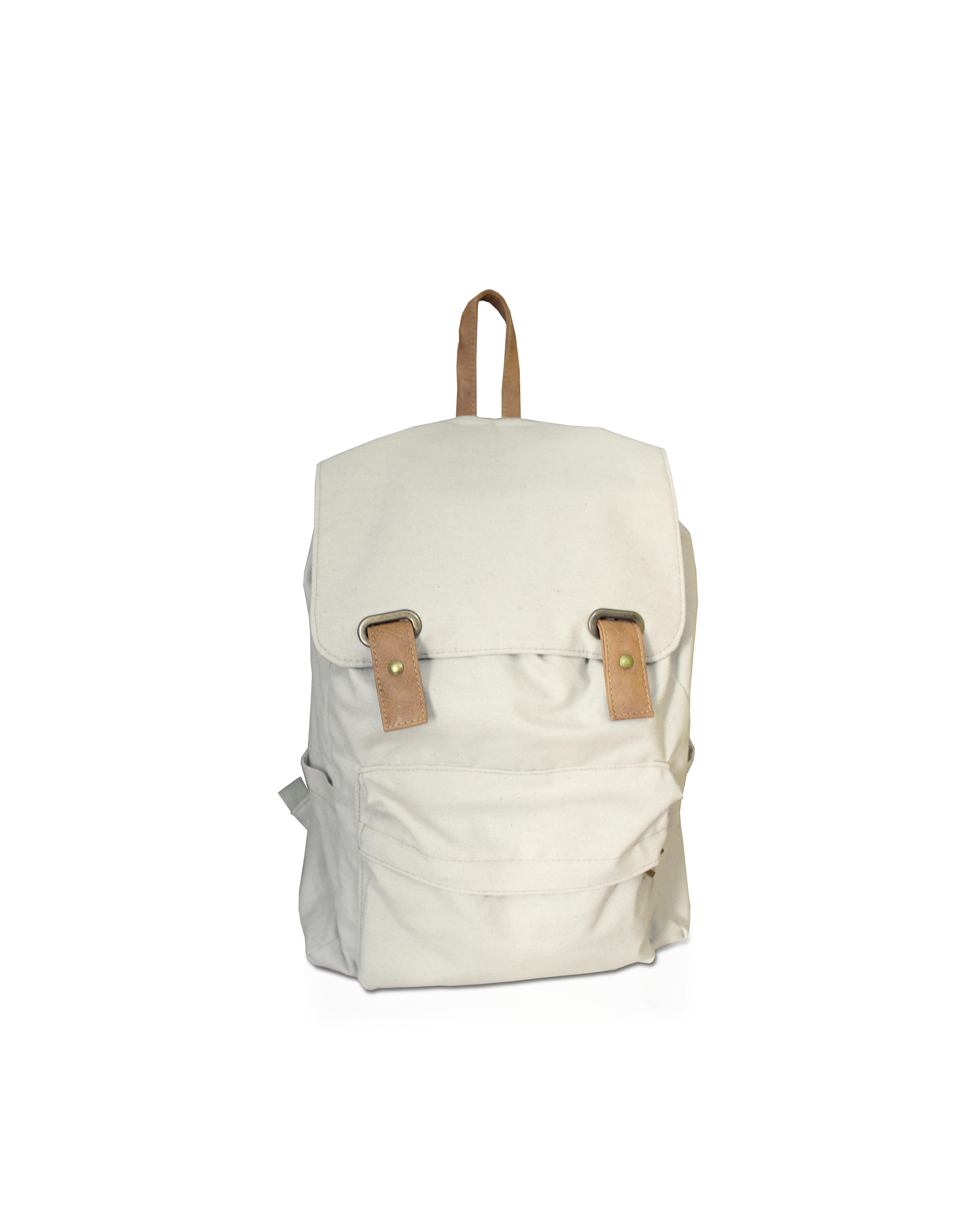 dc15337e9 mochila-eco-pet-areia-bolsa-reciclada ...