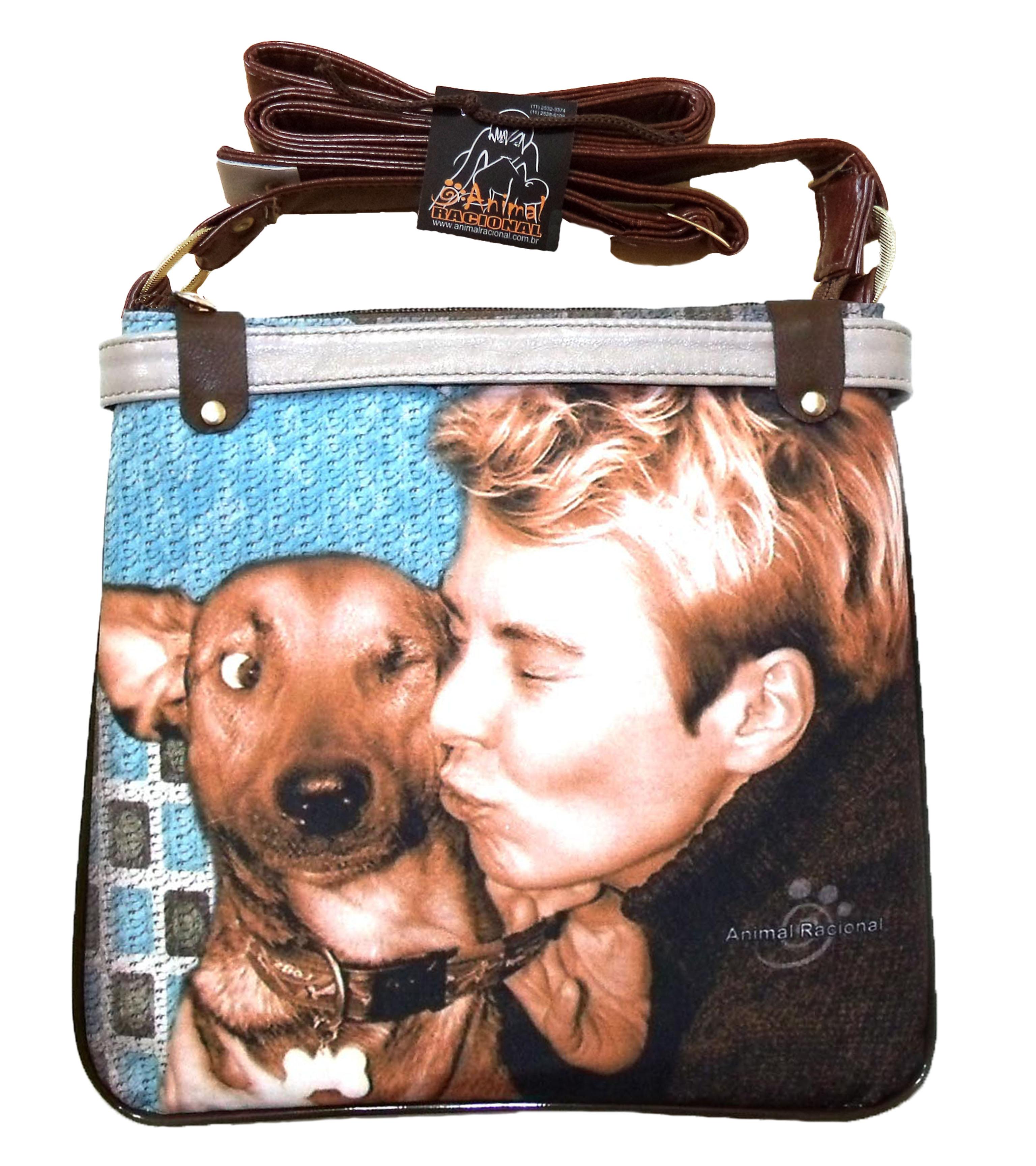 Style Dog   Elo7 16d2087575