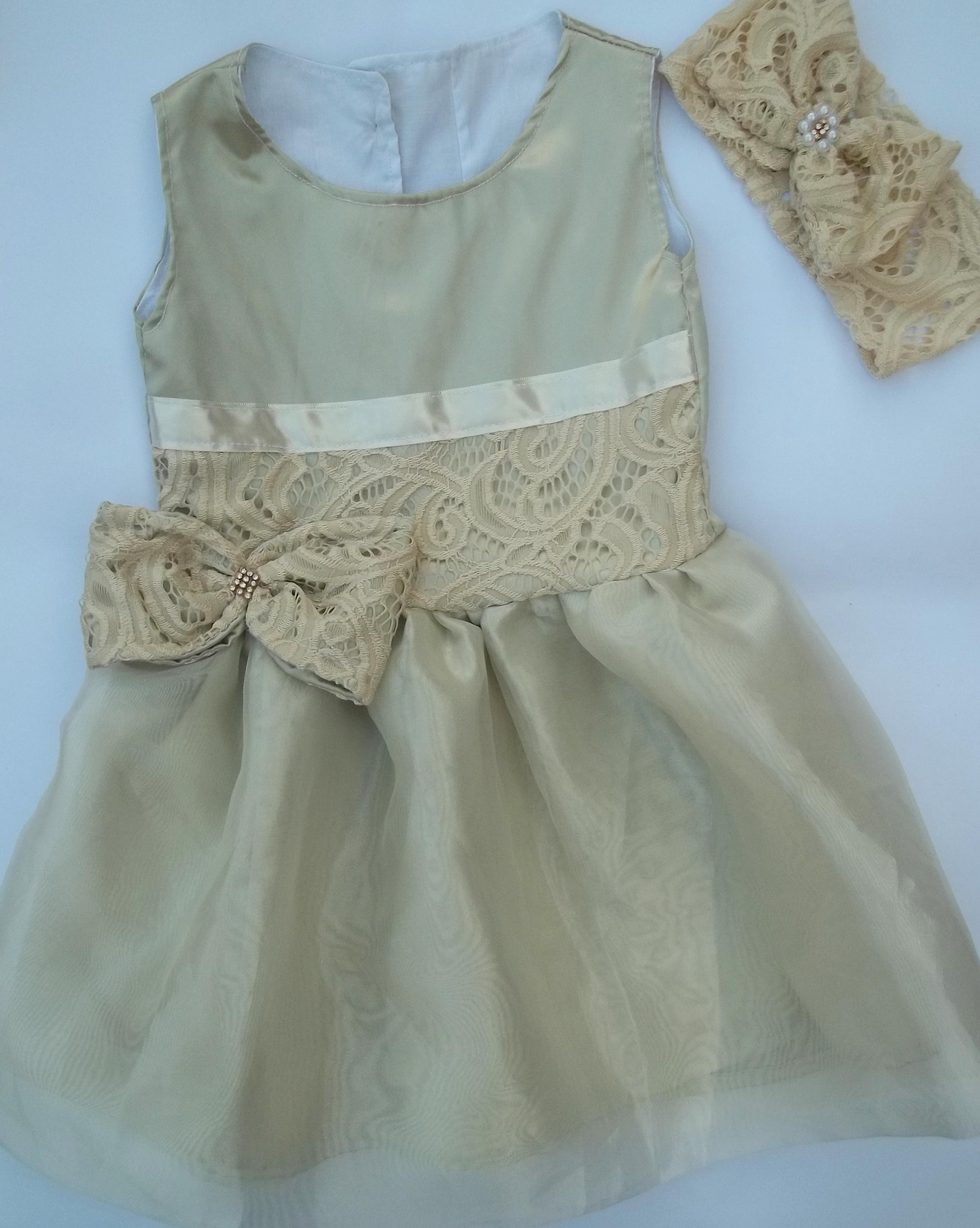d1ac8d22d1 Vestido Rosa com Faixa