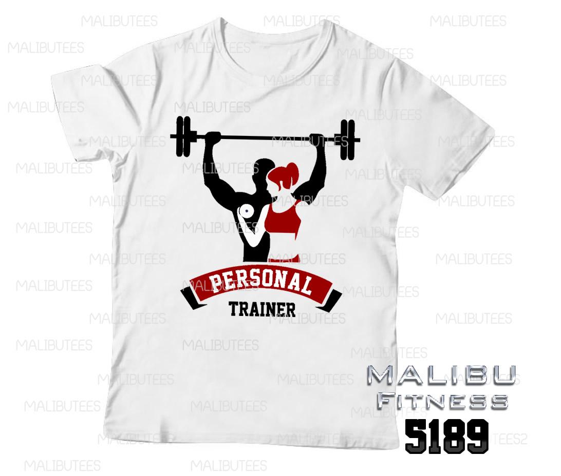 Camisetas Maromba  75cc99c1c41d2