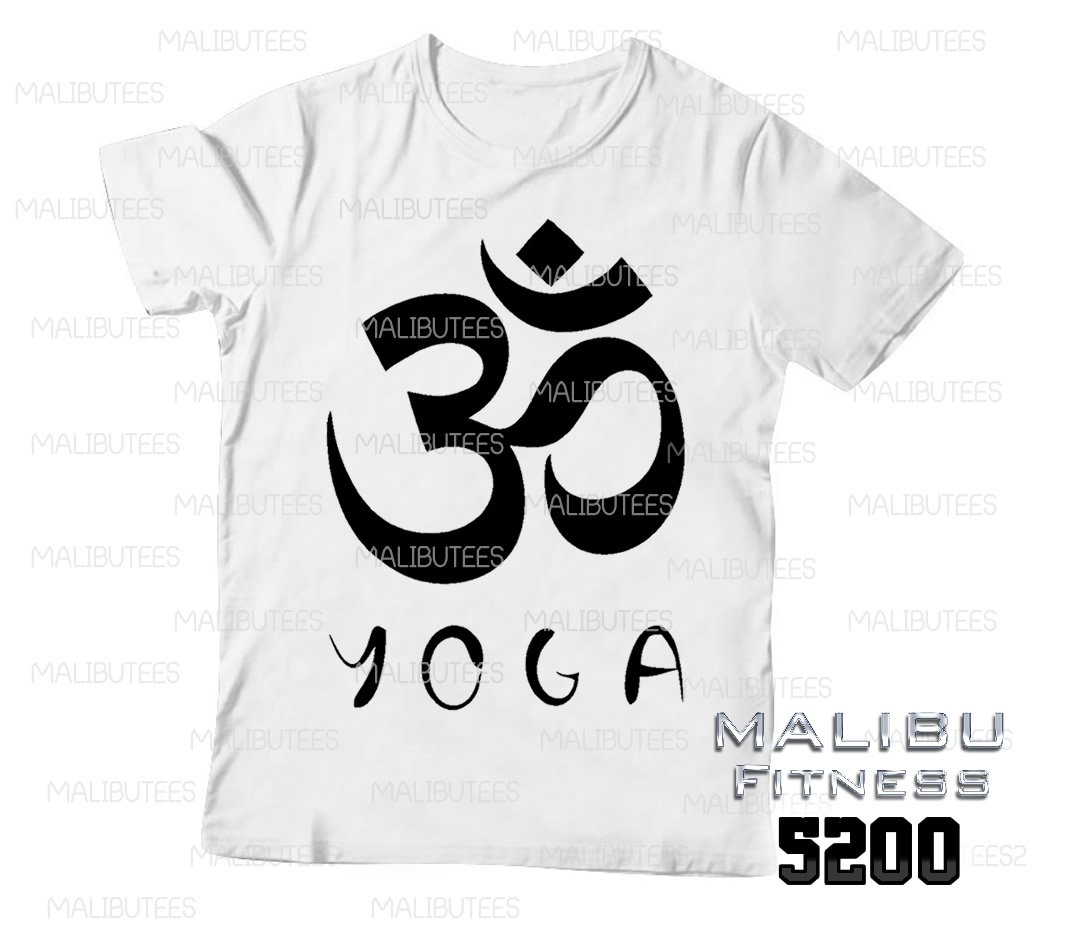 Camiseta para Treinar  d3a282b7e251a