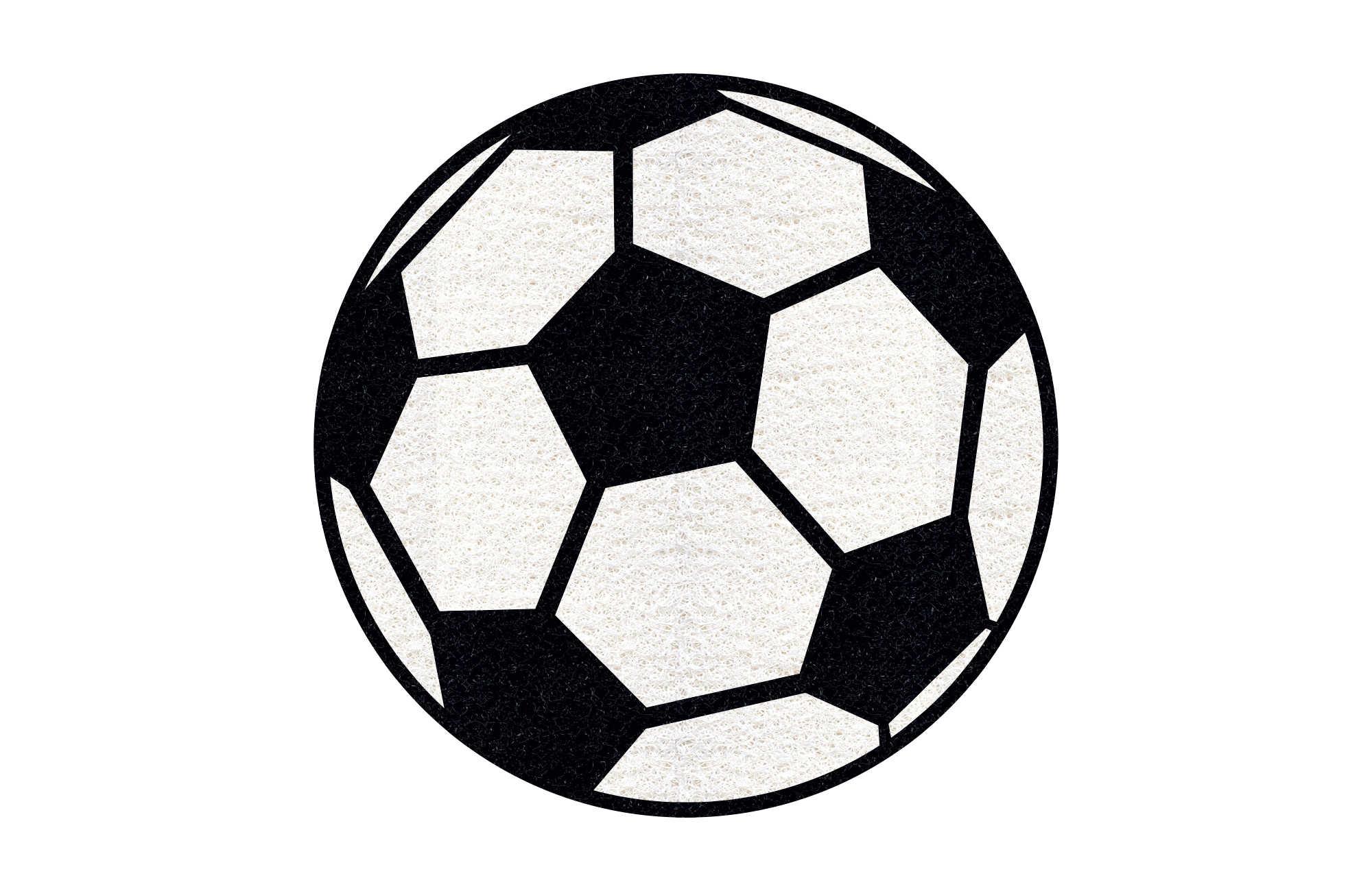 Capacho Futebol  19372ee9863d5
