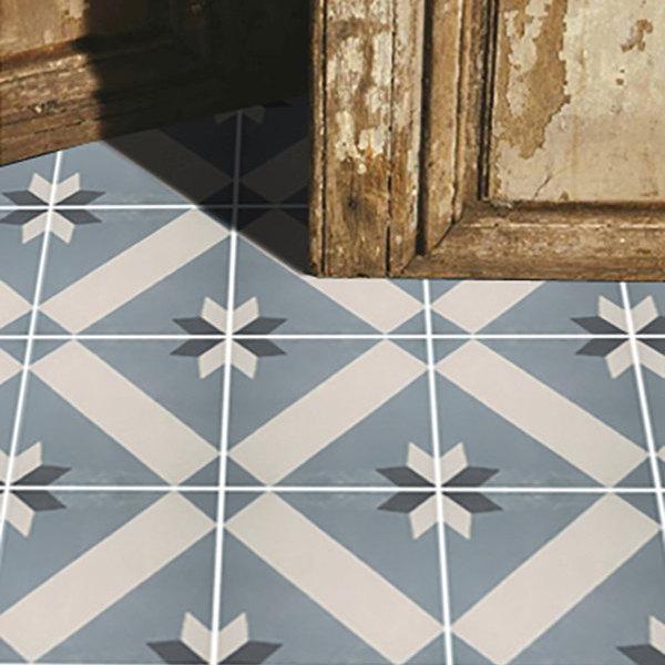 Design Of Adesivo para piso e preço