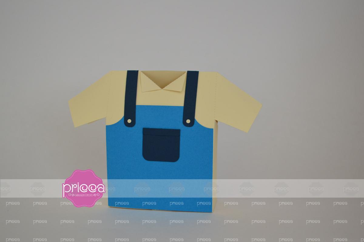 Caixa Camisa Pai Mecanico Molde  2a63b8da760be