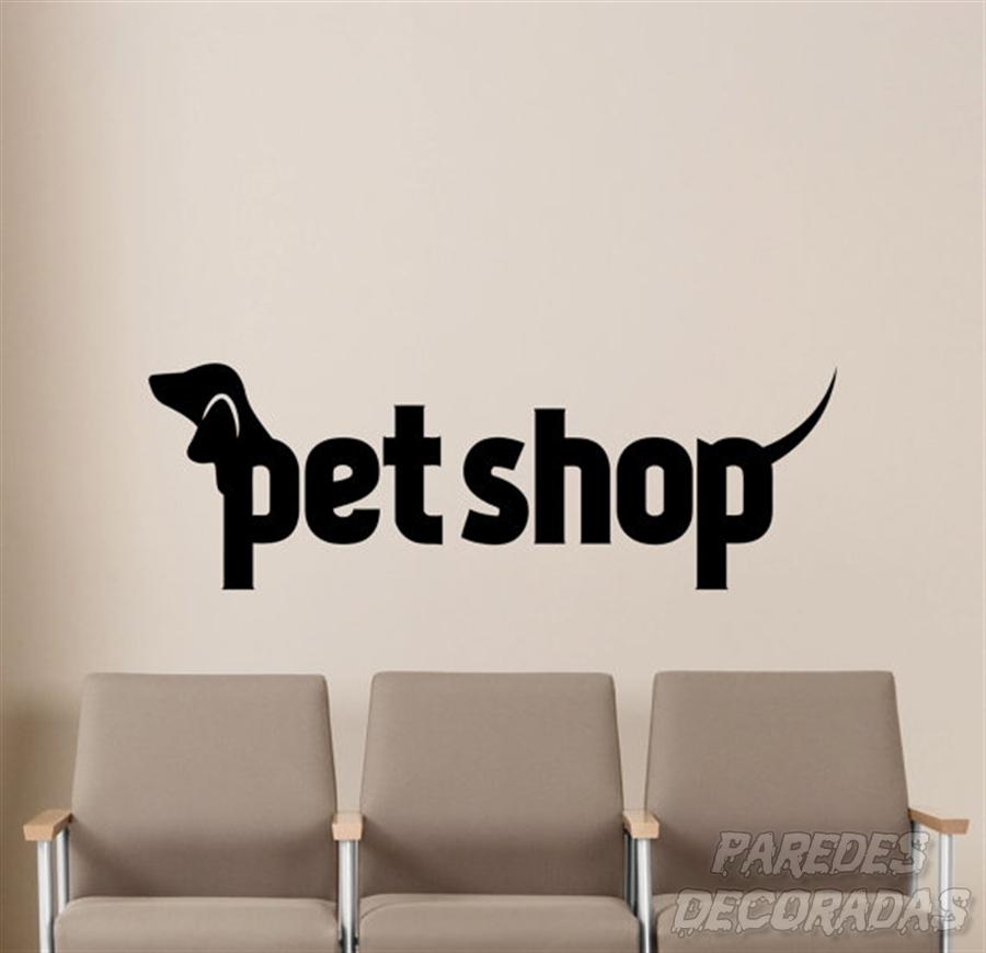 Decoração Pet Shop | Elo7 Part 64