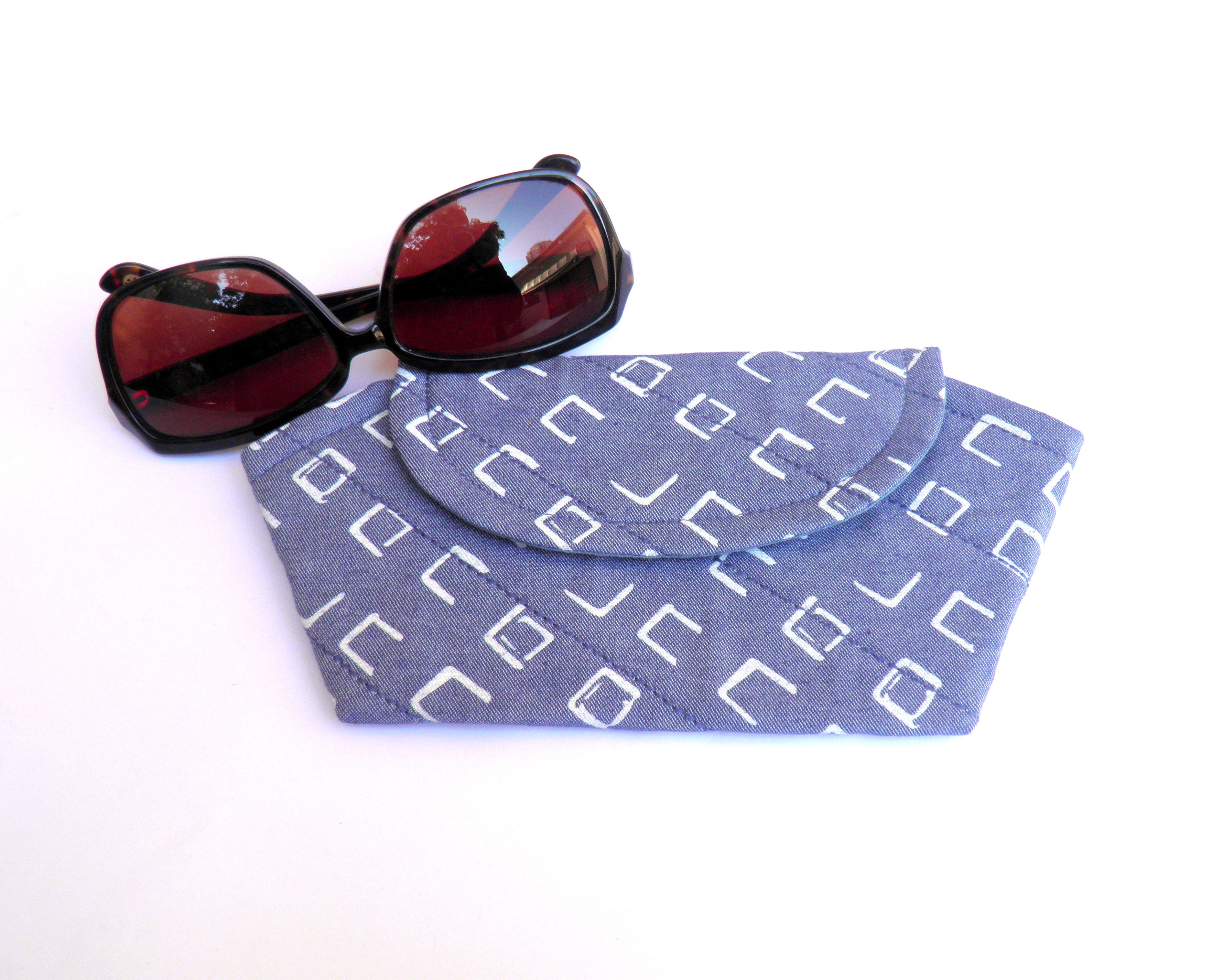 13f17ffd45e57 Oculos sem Lente   Elo7