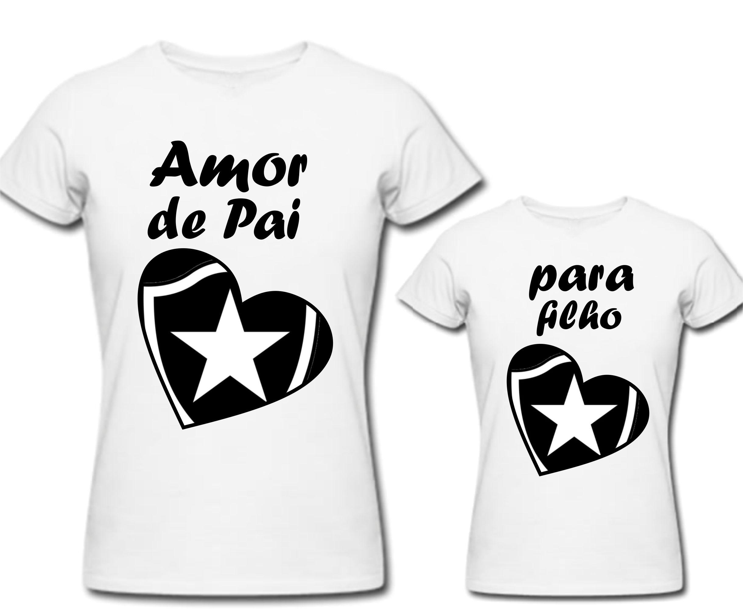 f6e37a5cd8 Camisa Bahia Tal Pai Tal Filho Futebol