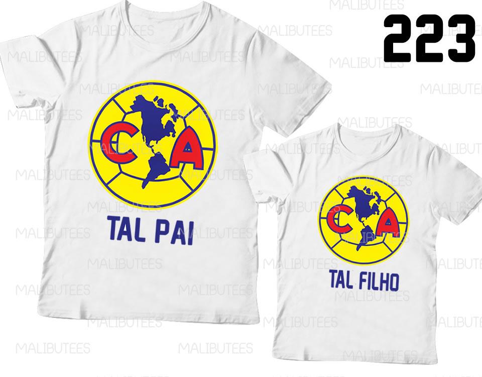 7a01c2966b 223 Camiseta Dave