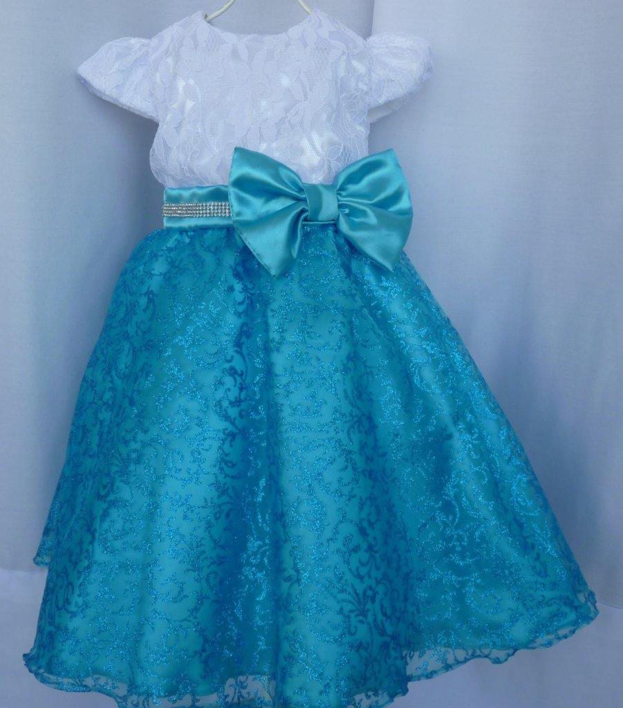 Vestido Da Elsa Do Frozen Elo7
