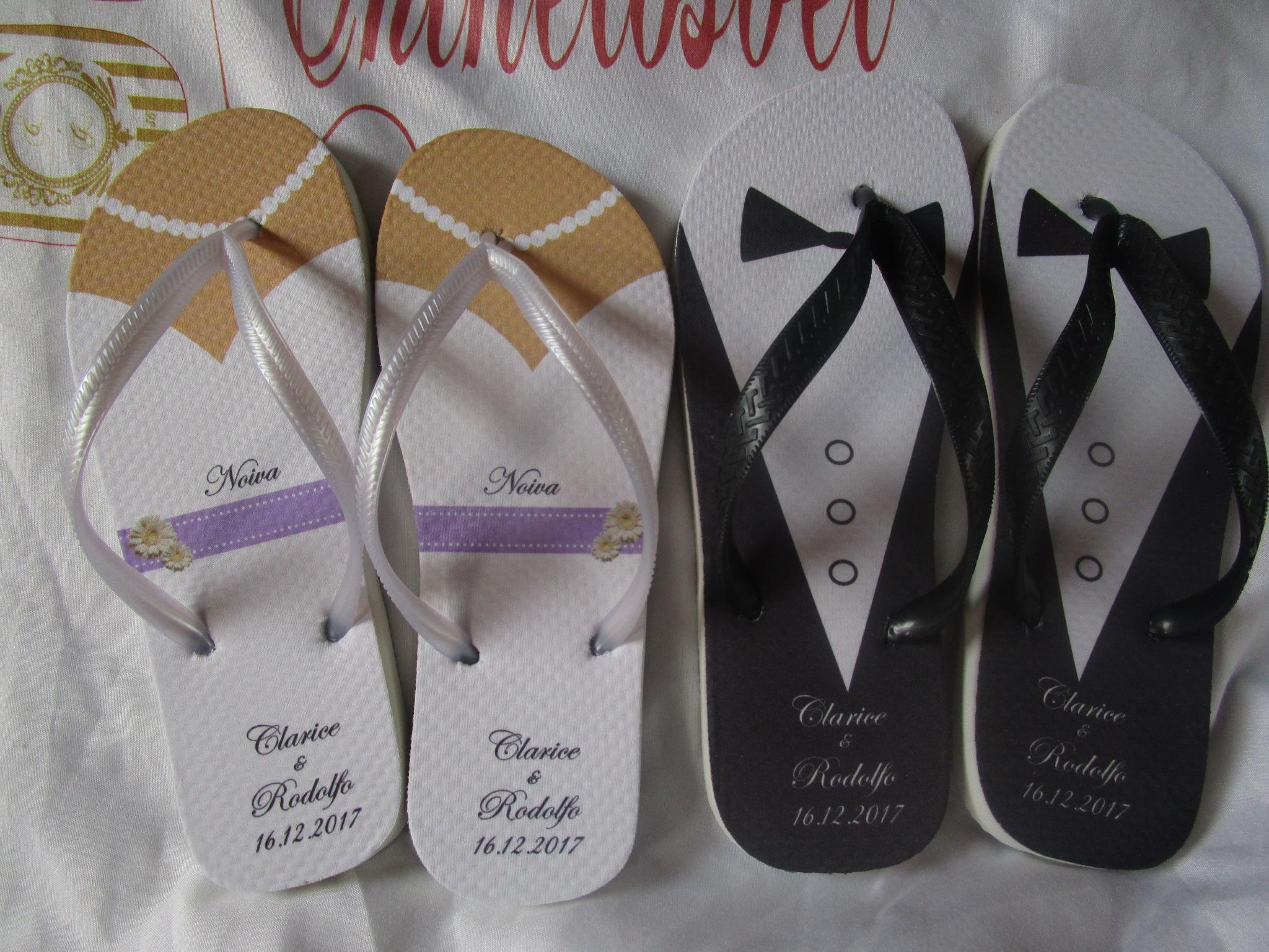 bf361c67814c00 chinelos personalizados para padrinhos