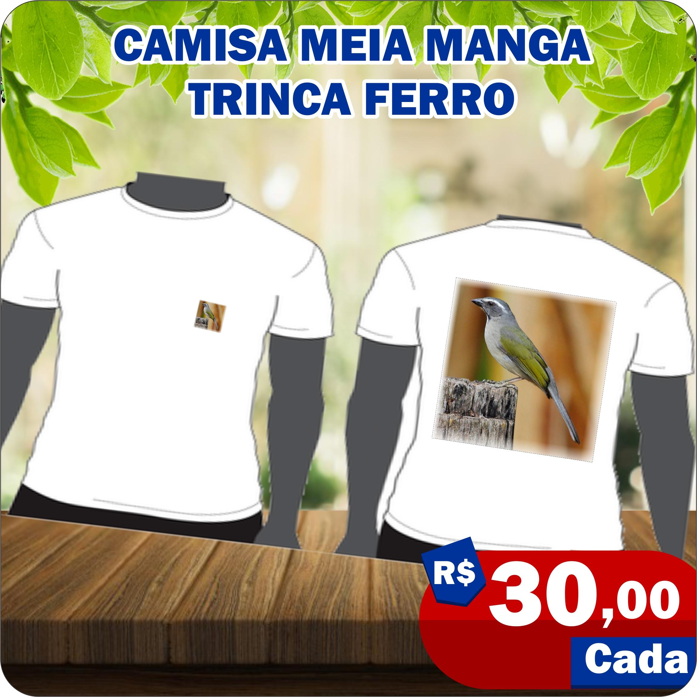 00ba673994 Camisa da Italia Azul Original