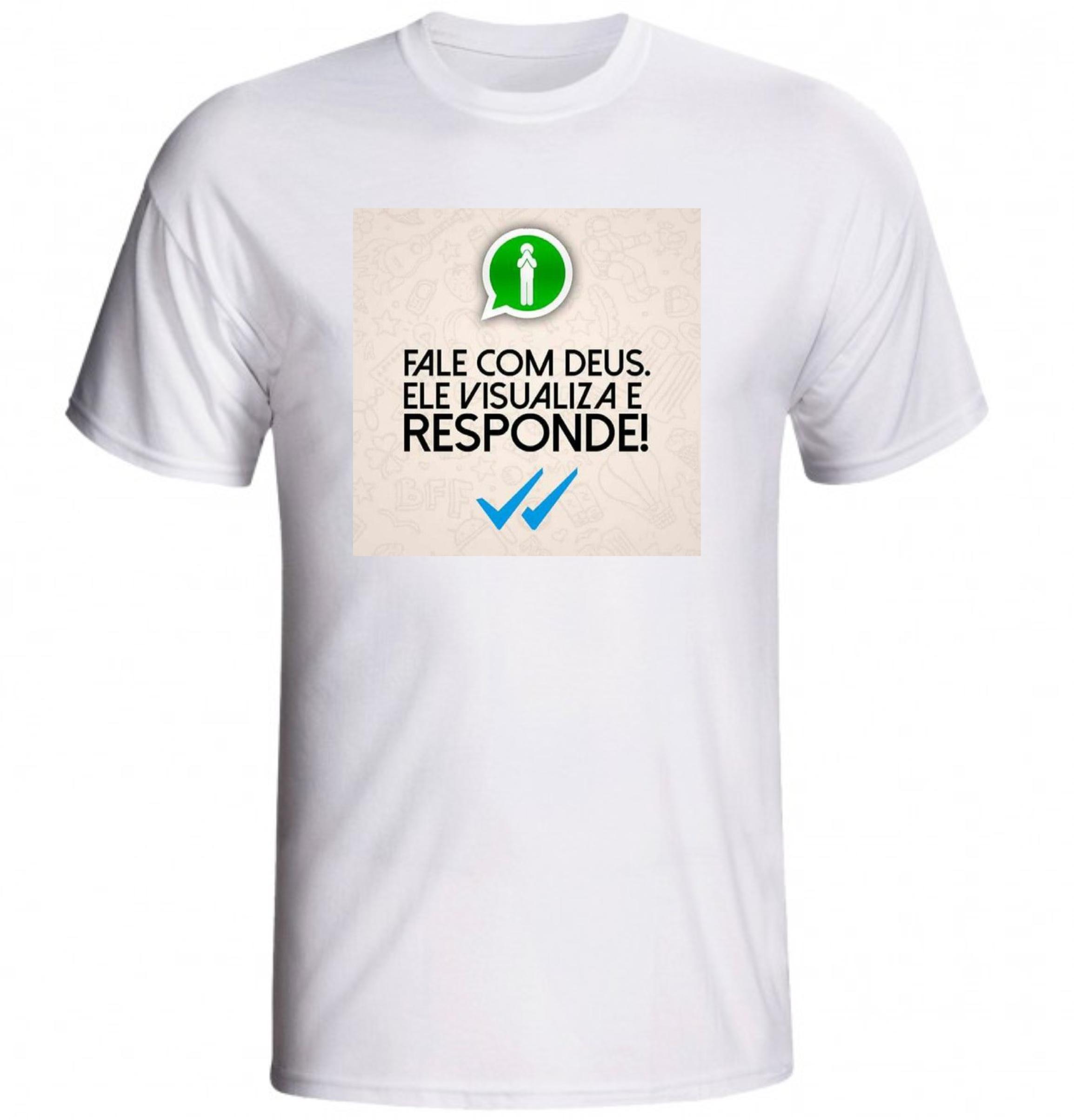 f534f64f9 Camisetas Evangelicas Cristas Festivida