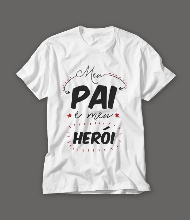 Camiseta Dia Dos Pais No Elo7 Ra Produtos Personalizados Cd1c21