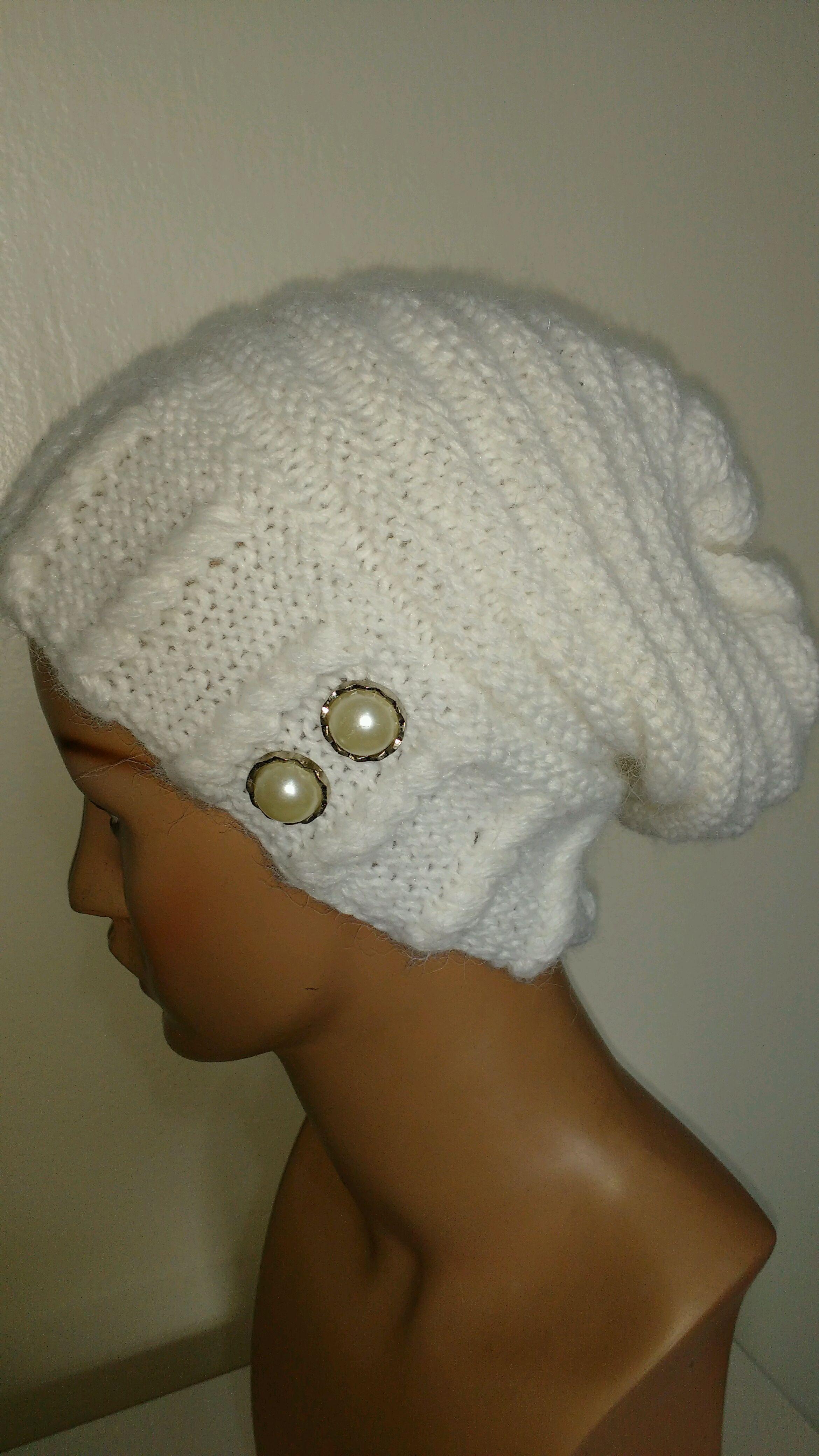 Moda Inverno Gorro para Crianças  03e48ded4fb