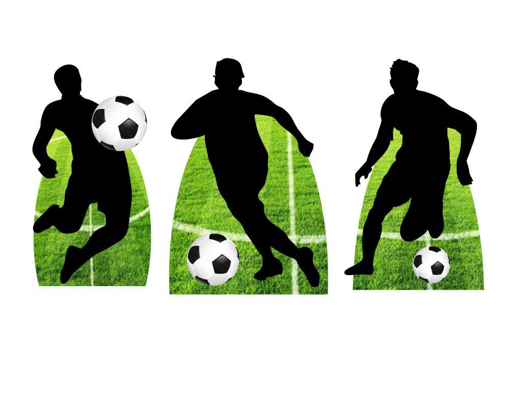 Display Futebol  f9f79cd570759