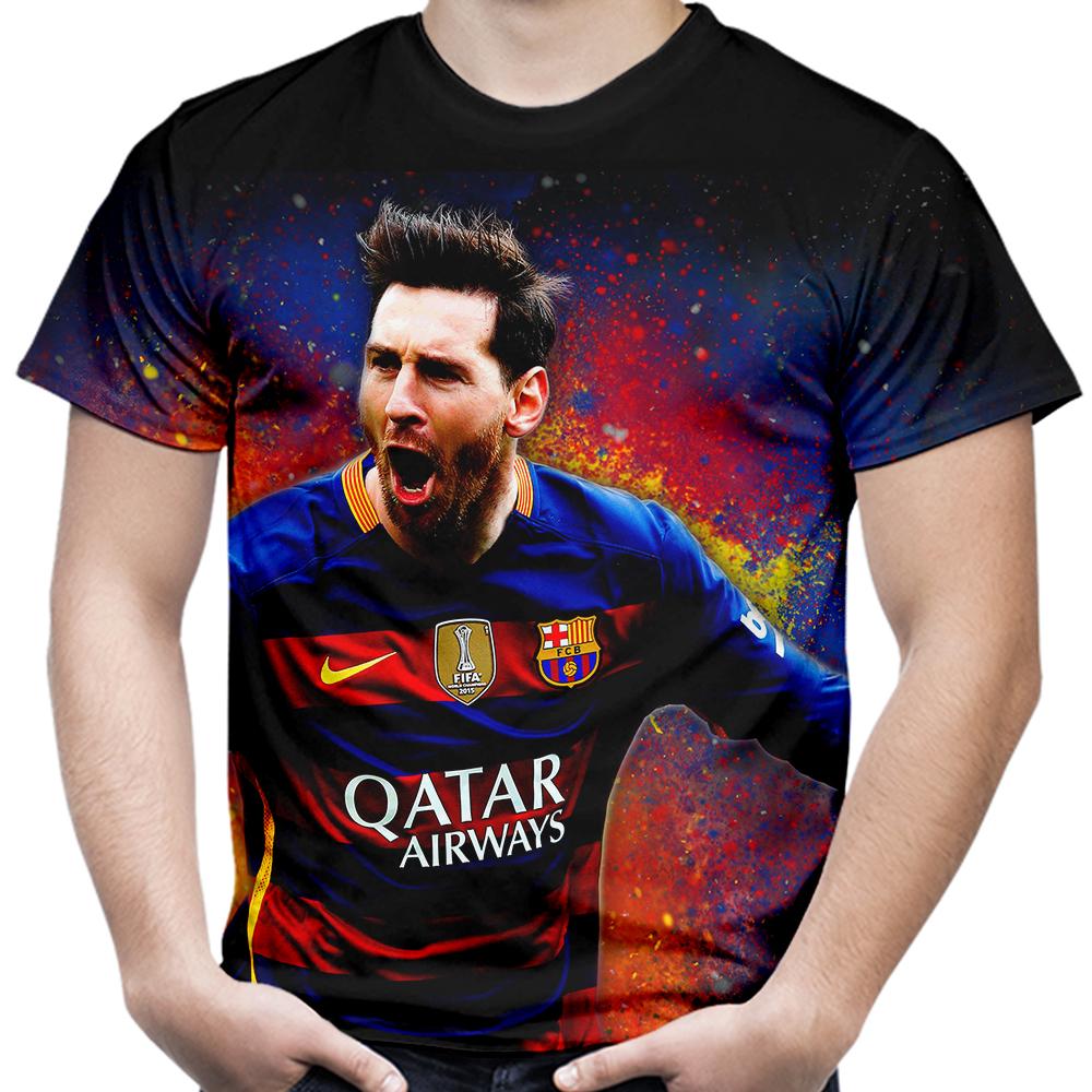 b7869062af Camisa Masculina Verao 01