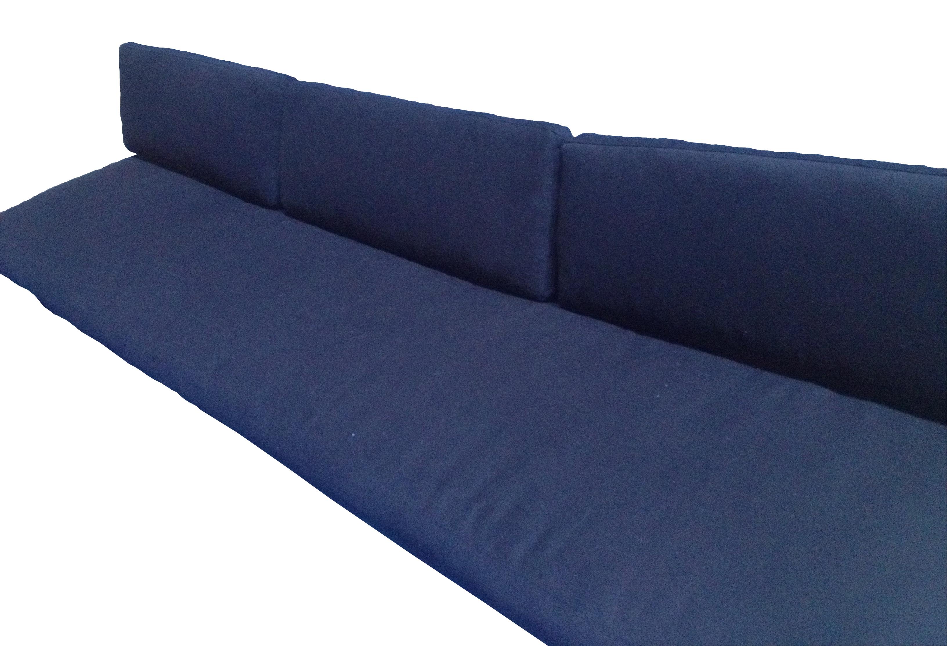 ea82a7bc99176e Almofada para Sofa de Madeira de Assento | Elo7