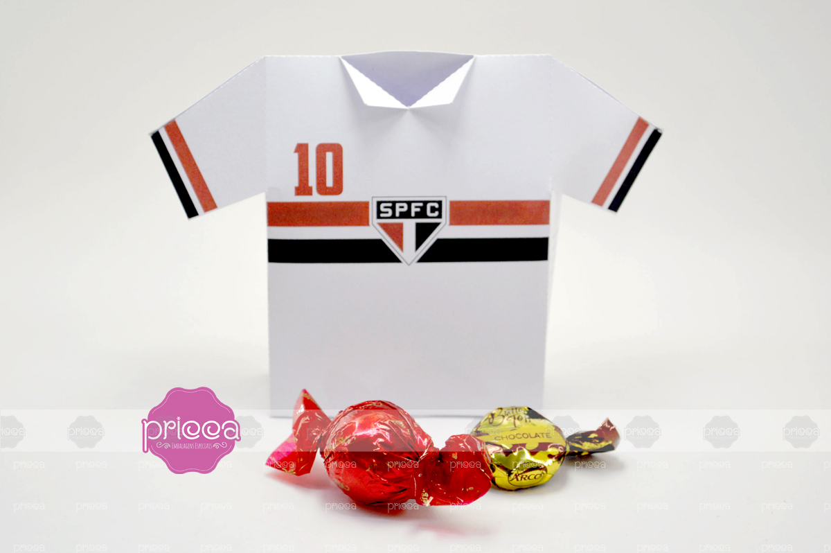 9d46115aed Arquivo Silhouette Camisa Time