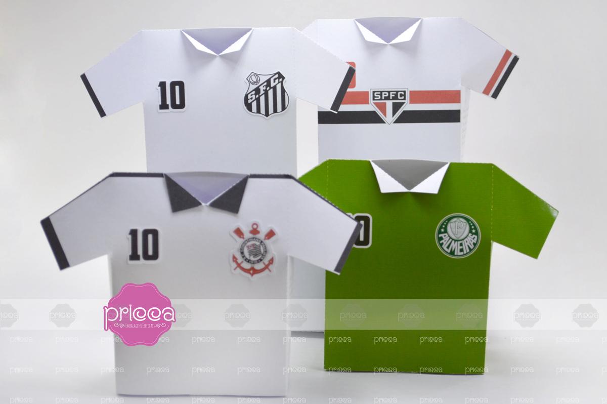 09658bb4f4 Moldes para Imprimir Camisa
