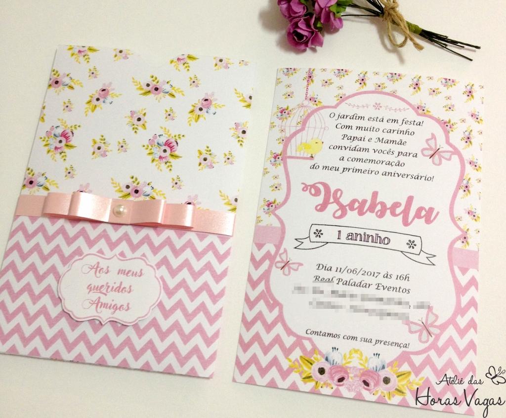 https://img.elo7.com.br/product/original/18CCF1A/convite-delicado-floral-shabby-chic-p-convite-moderno.jpg