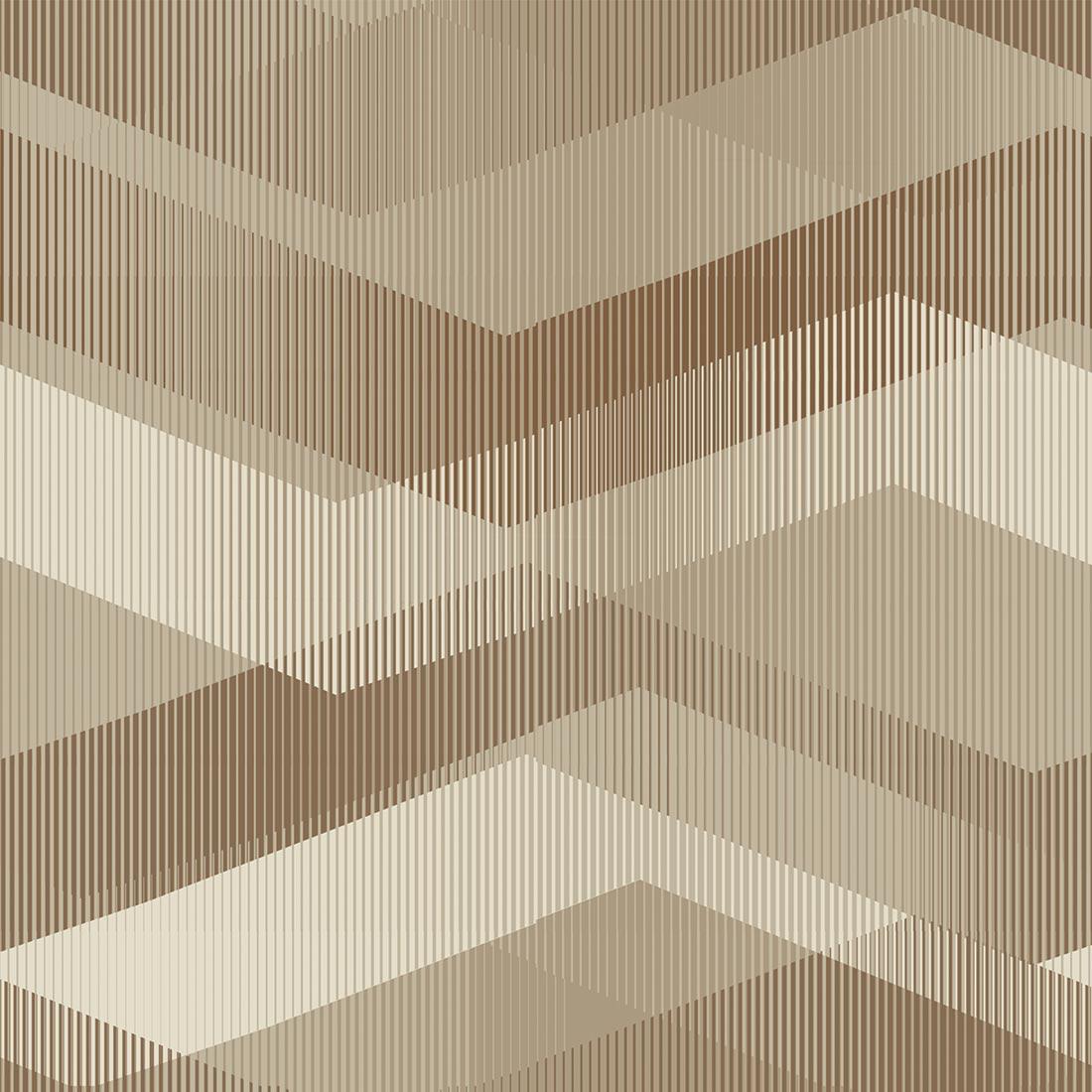 444f9c3b2 Promoção em papel de parede efeito tons marrons elo jpg 1100x1100 Tons  marrom textura papel de