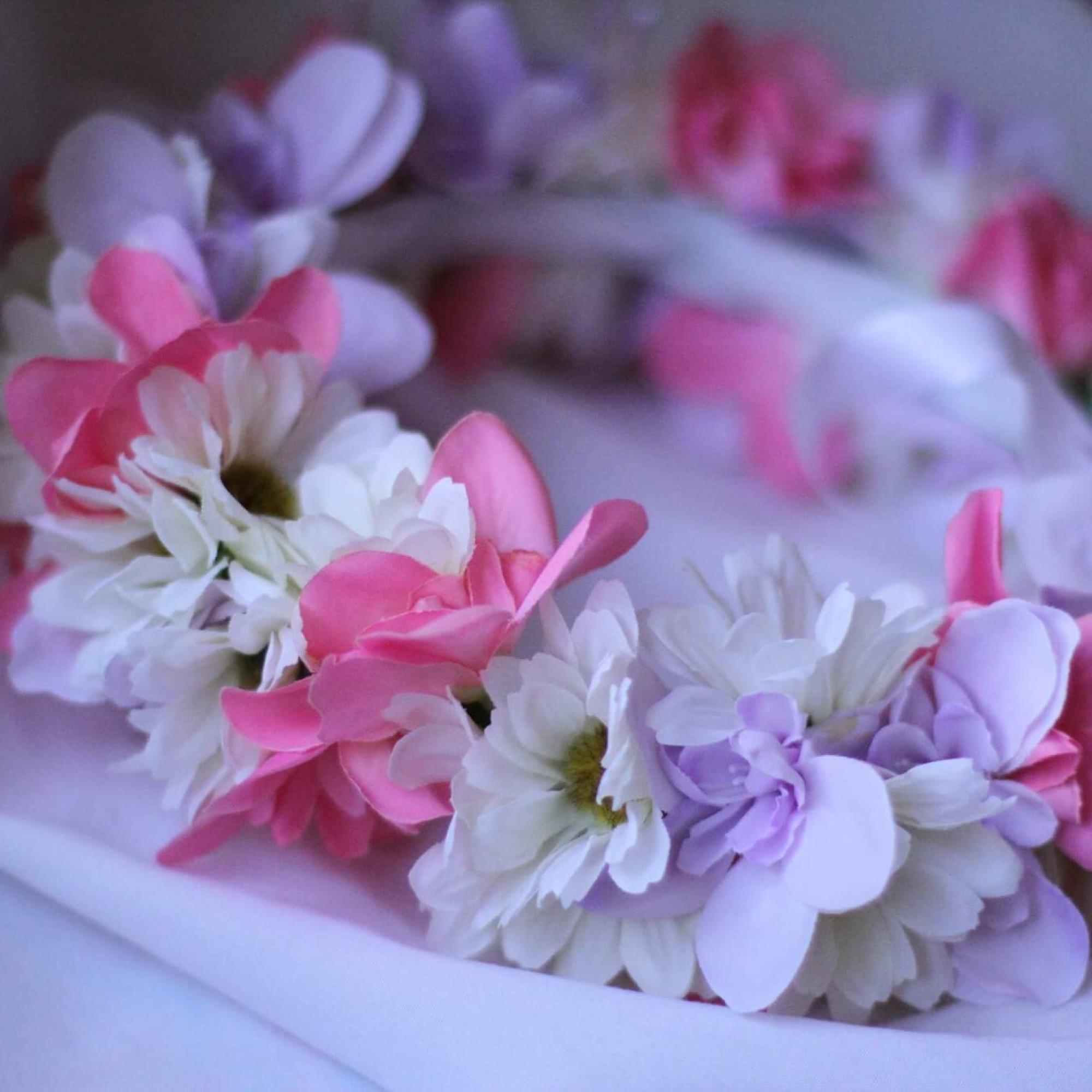 fotografias de flores de primavera