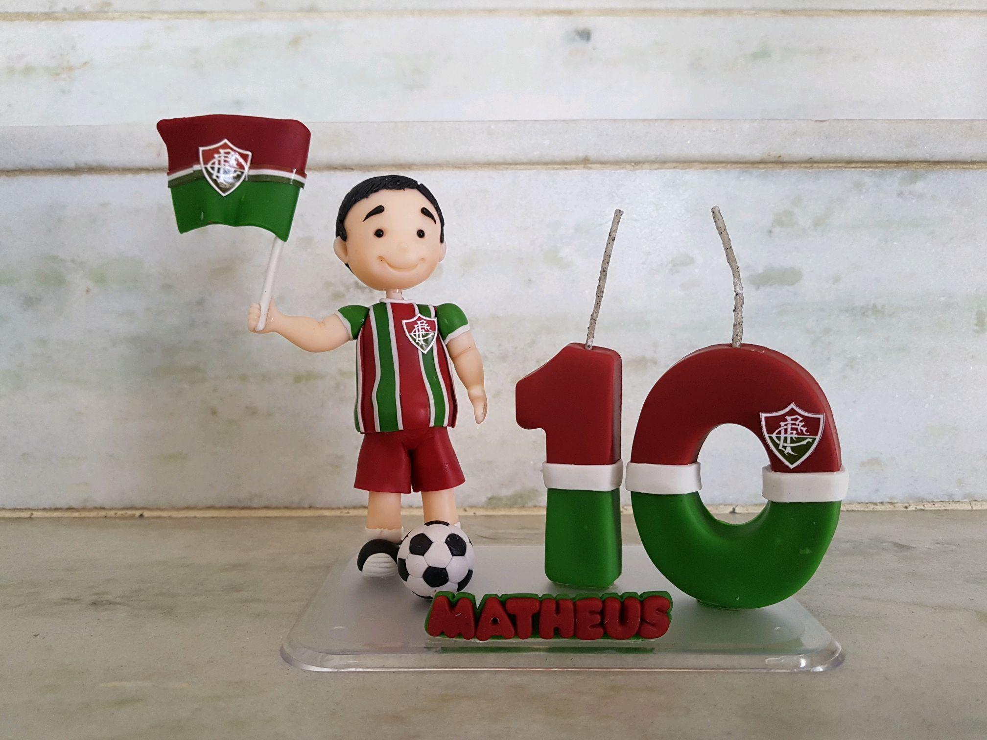 cbfc0fb100f77 Mascote Flamengo Vetor