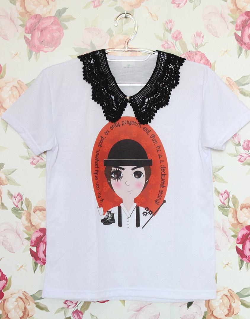 58ff5bf2a7 Camiseta Tamanho Xgg