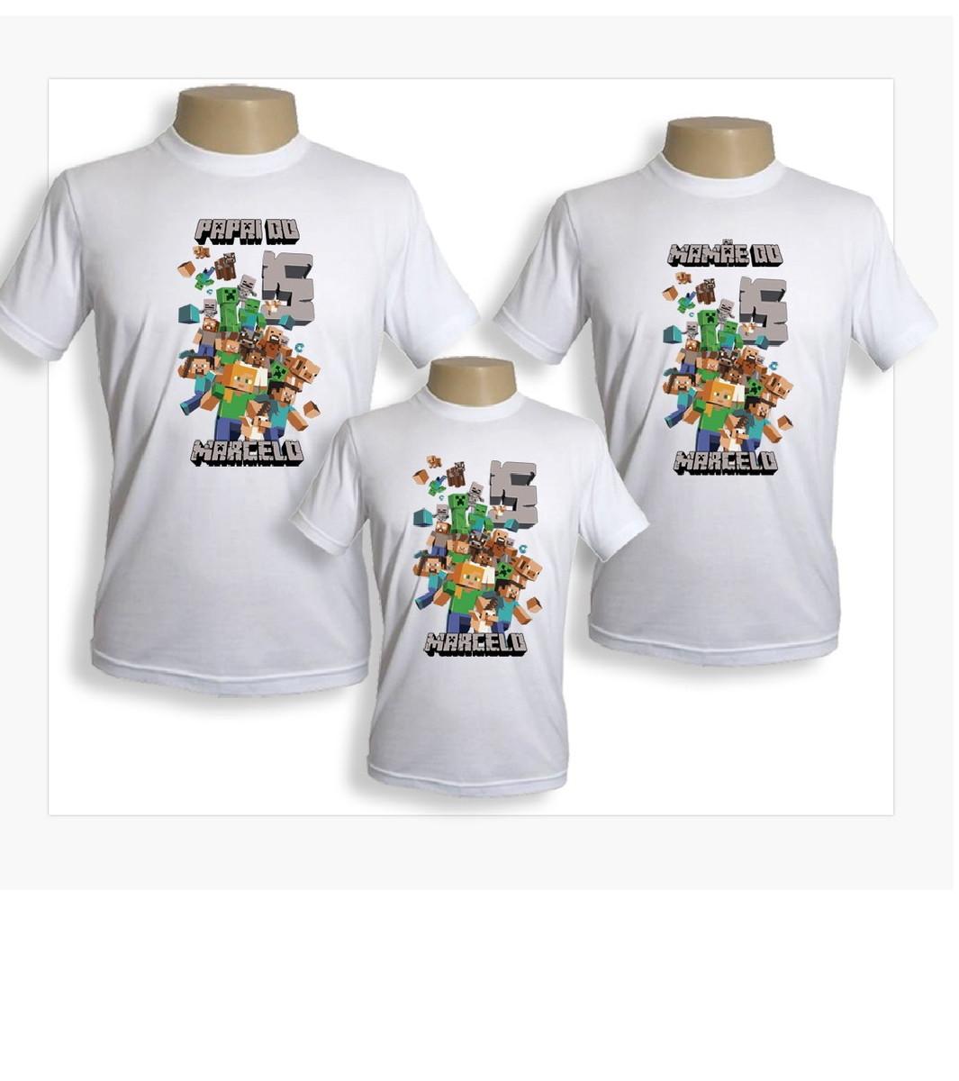 Camiseta Se Beber Case Moon Alan Não Giraffe No Elo7Sun ZwONnP80kX
