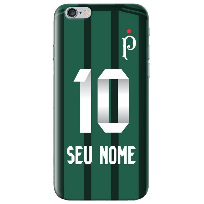 fe1ef2f8a69e7 Case Capa Capinha Celular Times | Elo7