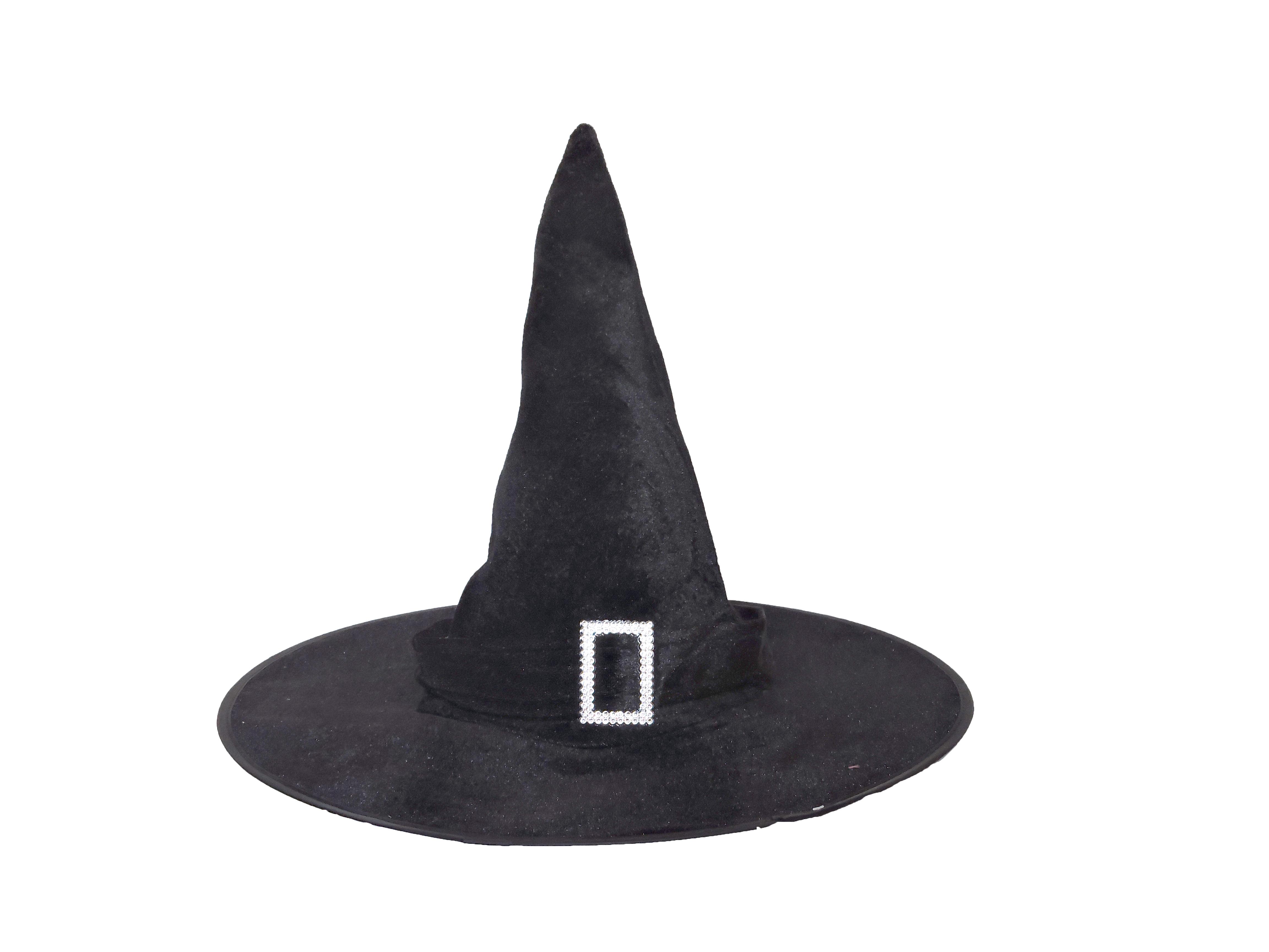 Chapeu Halloween M  dd51533fb95