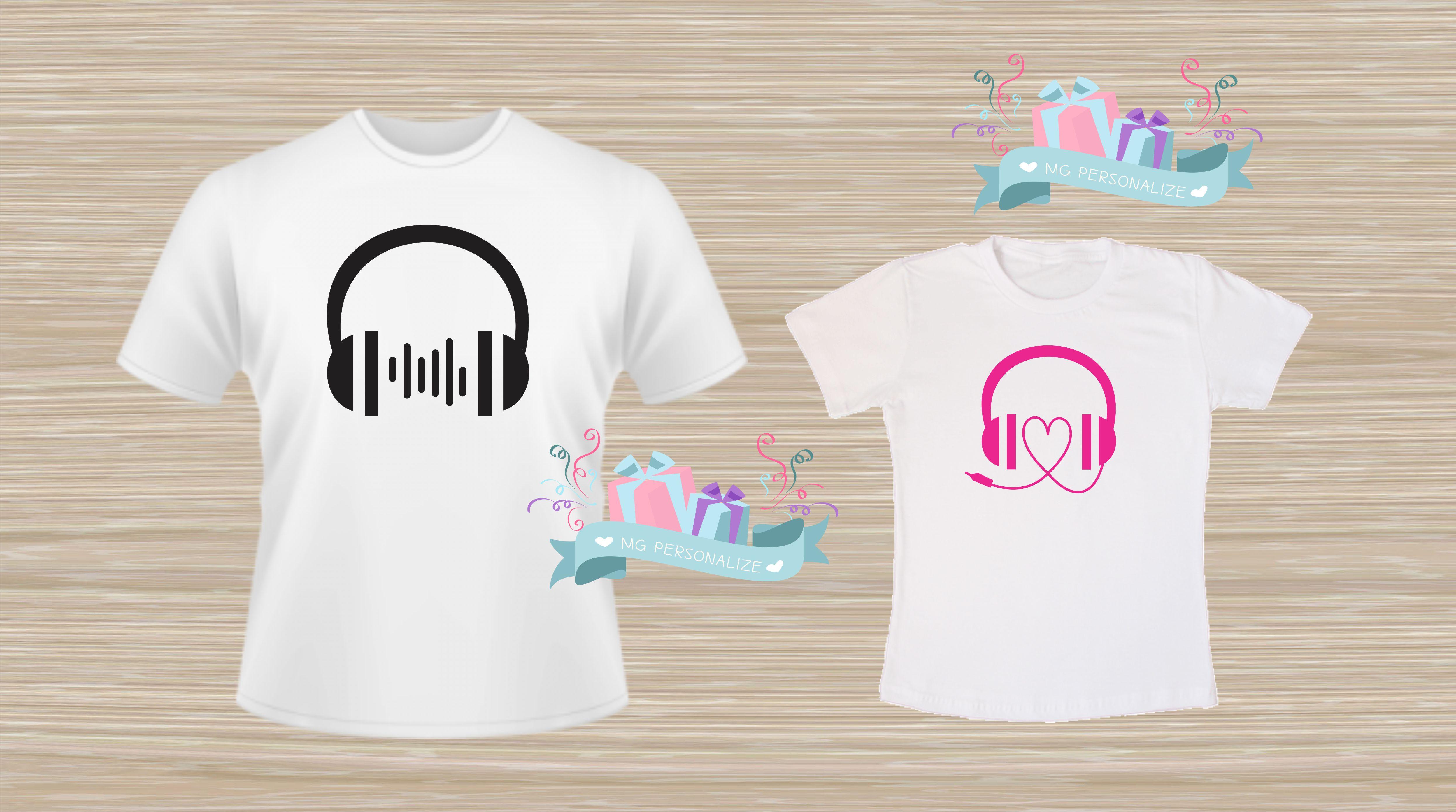 337296e669646 Camisetas Tal Mae Tal Pai Tal Filha Time