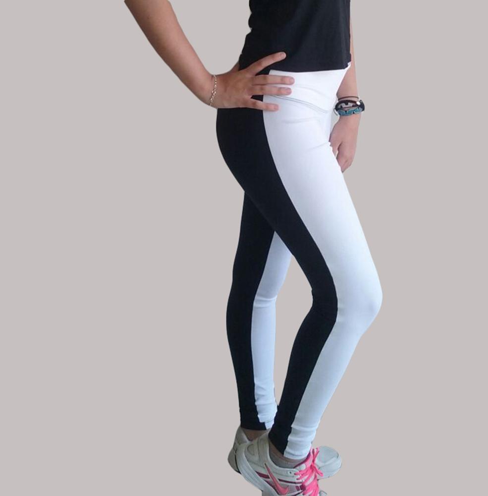 cce60ad8cd Legging Suplex Tigrada