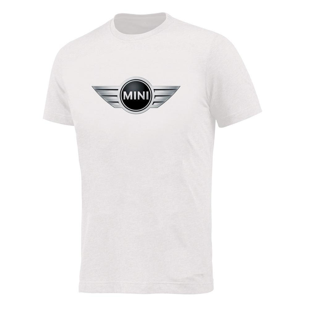 Camisetas Tema Automotivo  26363a32ef68c
