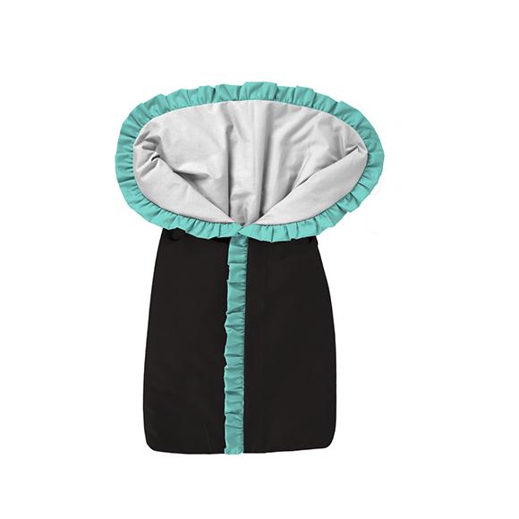 67113dde8a Tiffany - Coleção de CUTI CUTI ENXOVAIS ( cuticutienxovais)