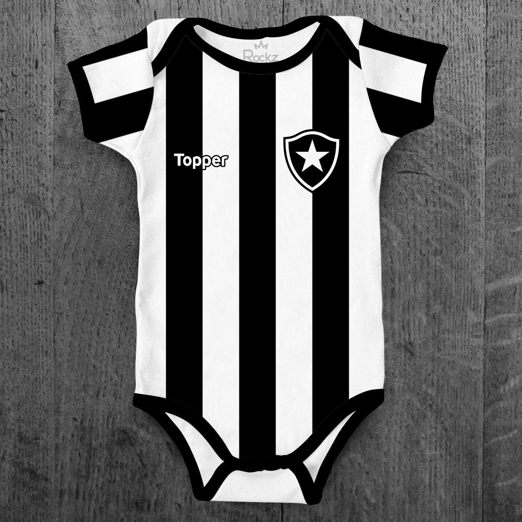 5ed6ecbcc8 Body Botafogo