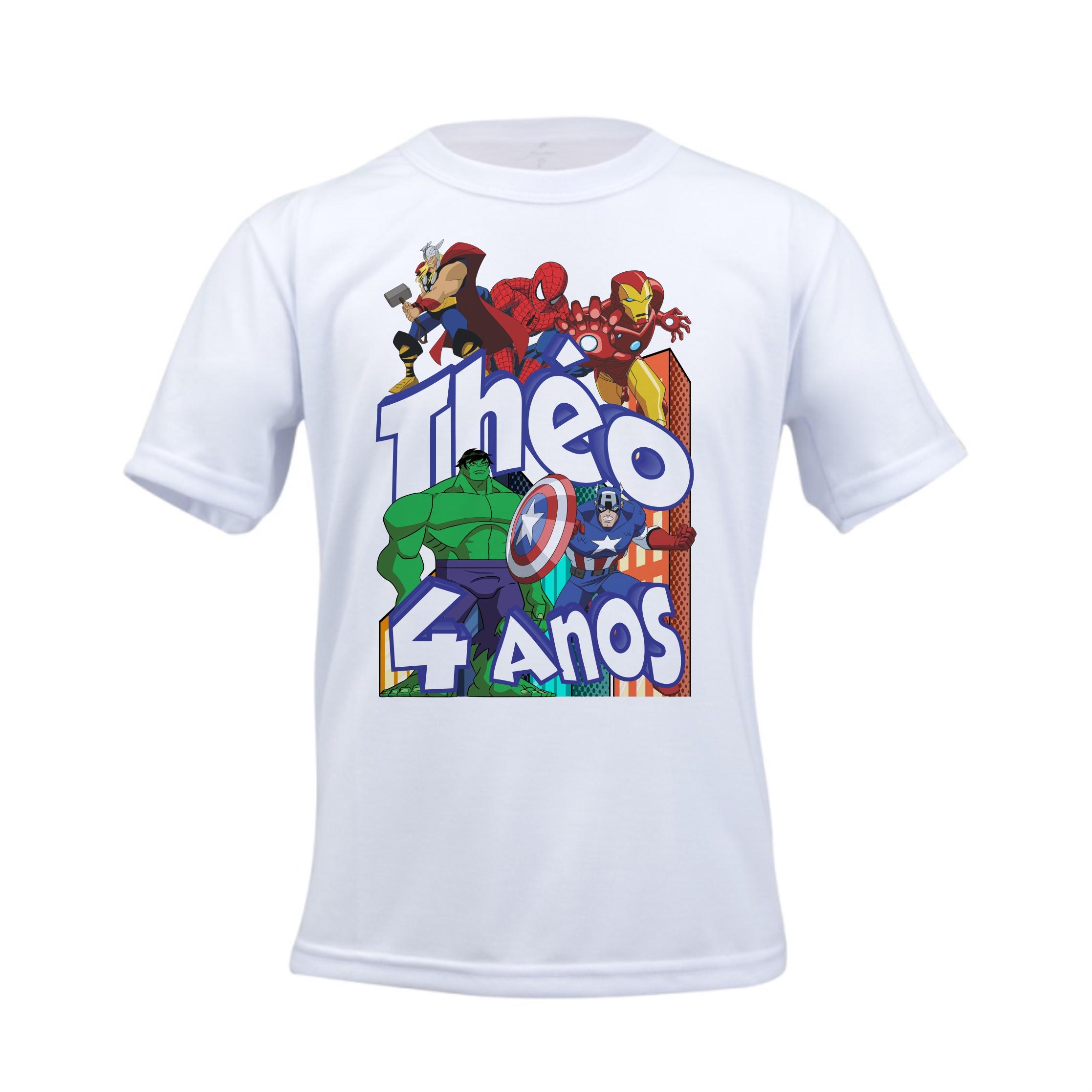 b996fa9f95 Camisa Uv Infaltil
