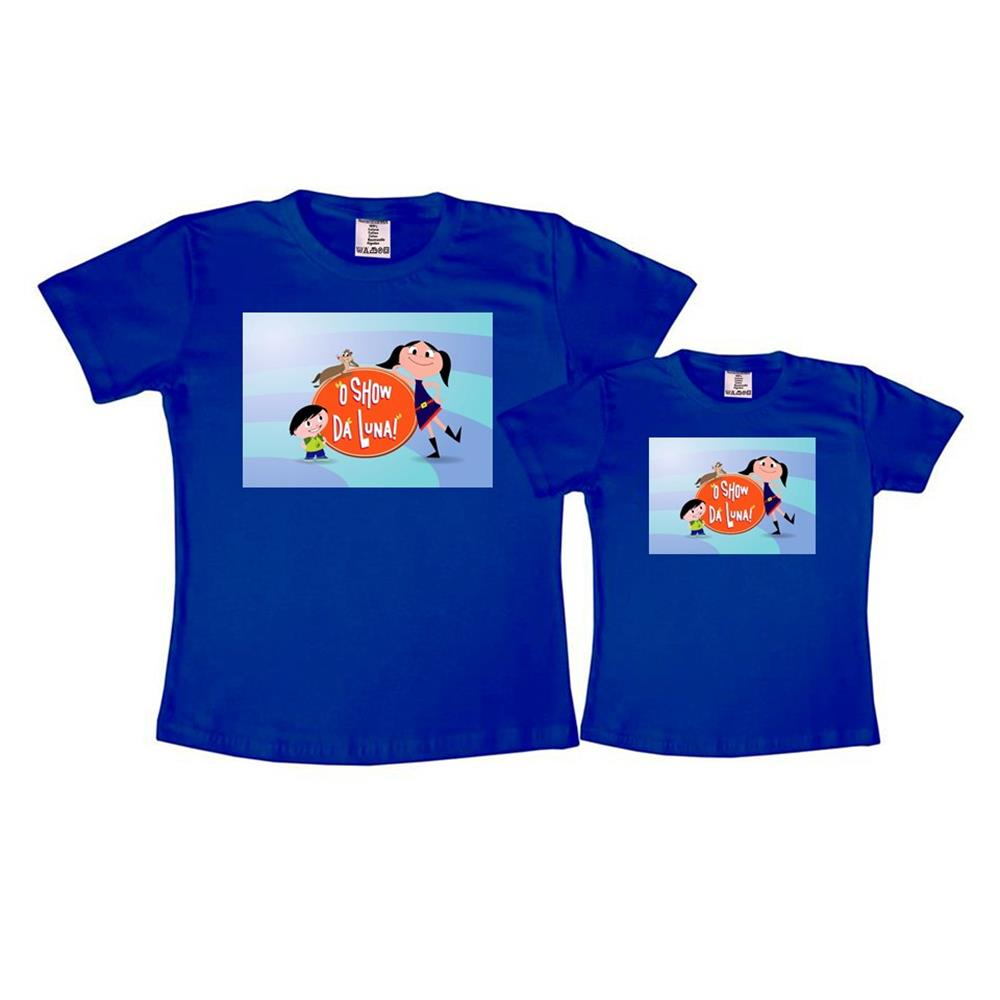 03c3905f89 Camisa Social Azul Royal
