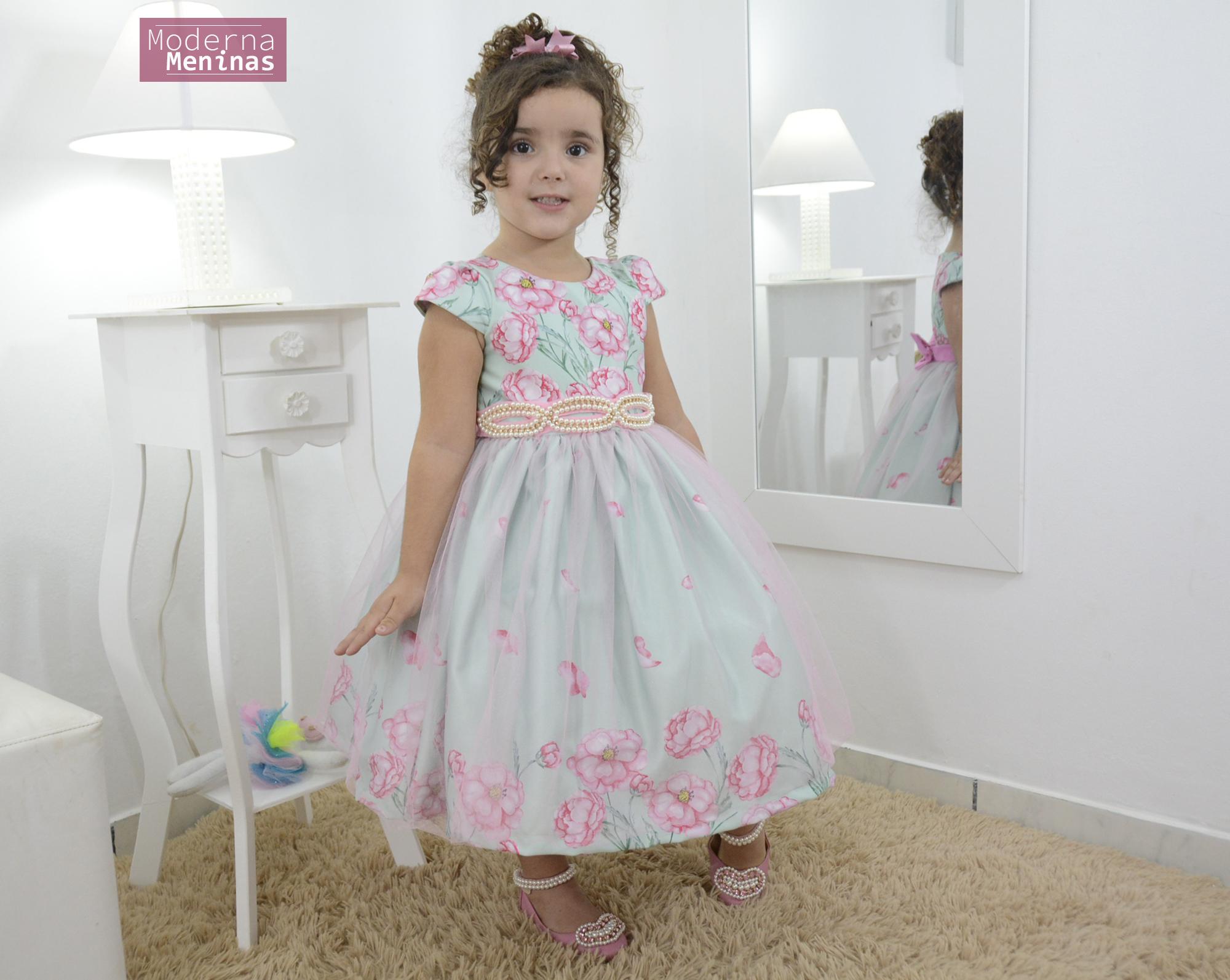 Sonhar com vestido rosa e azul