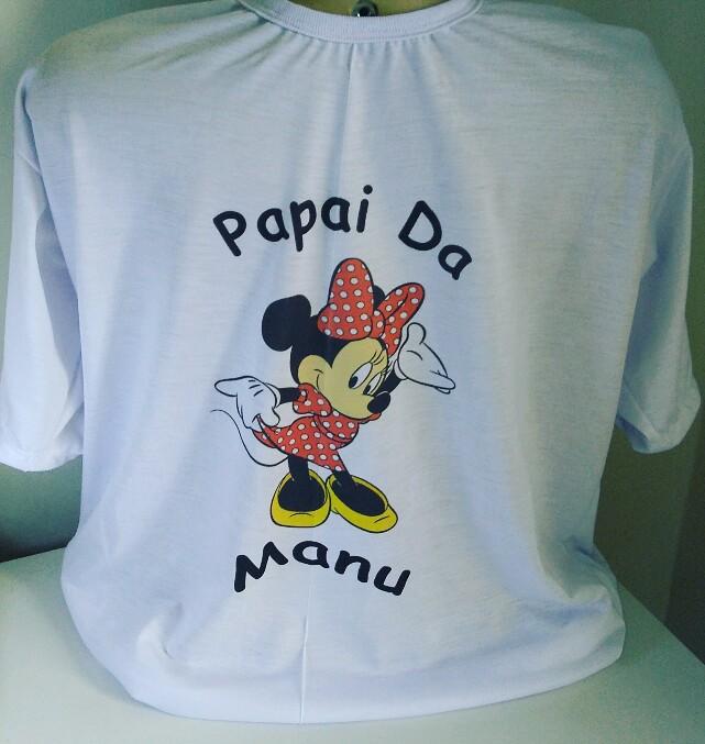 Rave Camisetas Personalizadas  52731e46a7e5f