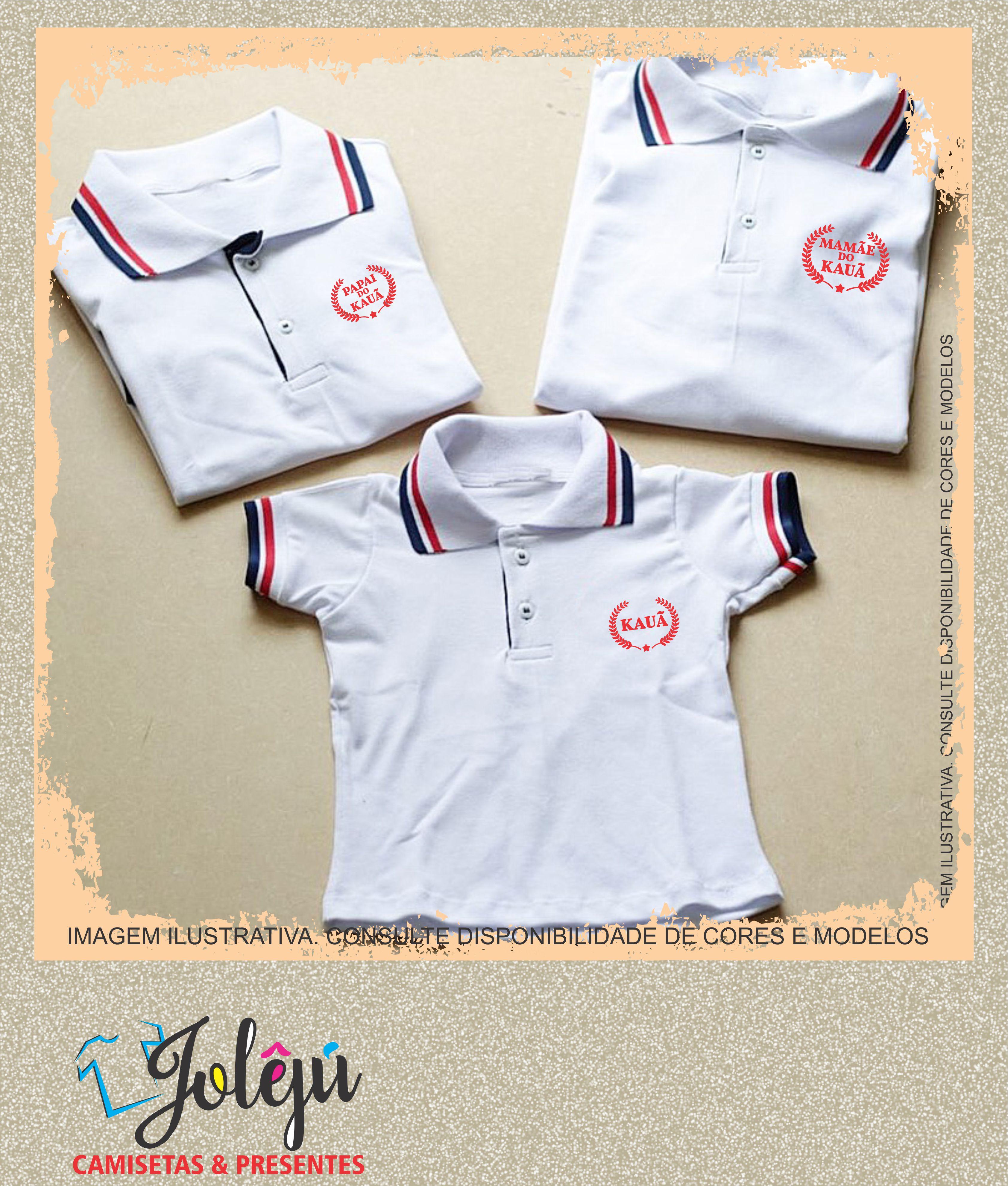 54353a94d5 Kit Camisetas Femininas Revenda 10 Pecas