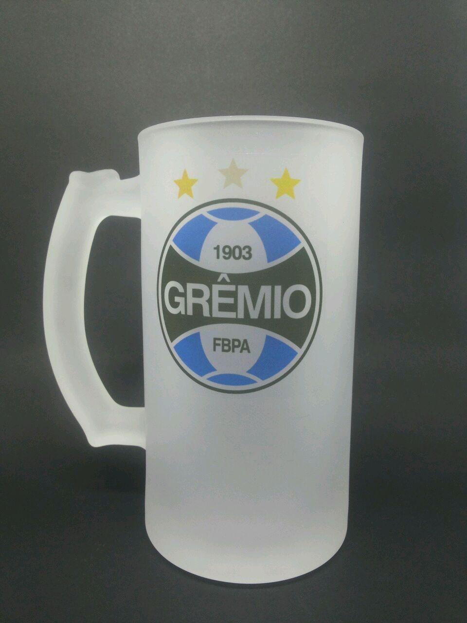 Gremio Cerveja  82bfcc851de6e