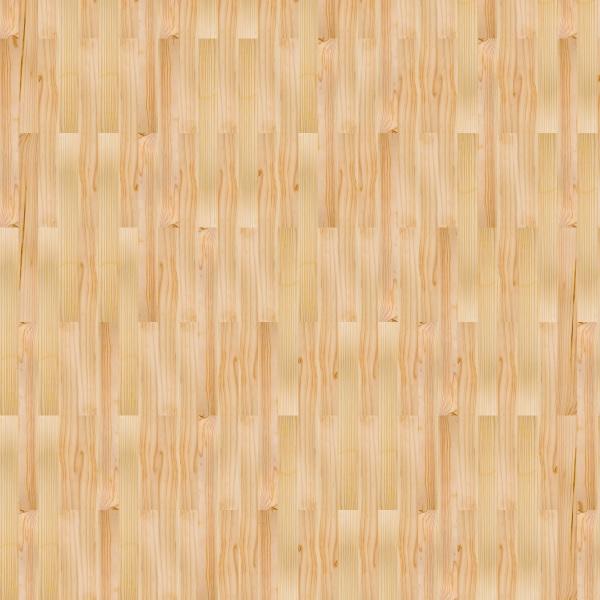 1fd703136 Papel de Parede Adesivo Madeira Taco de Pinus