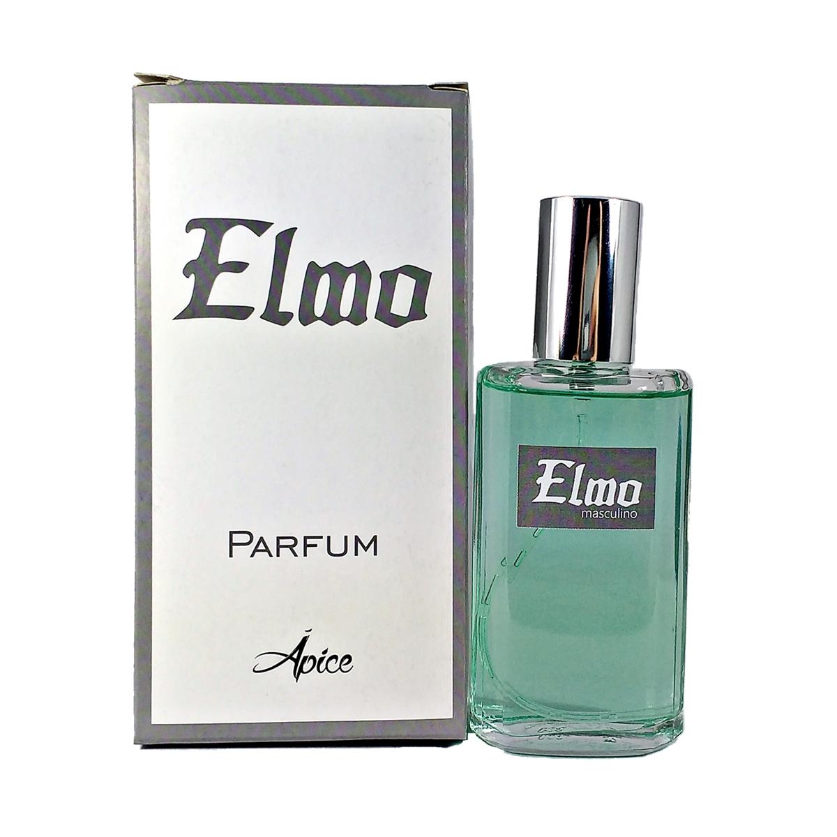 c1f6693d9b7 Perfume Fragrância Bleu De Chanel Masculino Fixação 65ml no Elo7 ...
