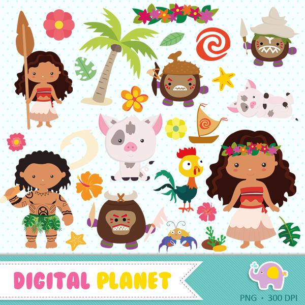 Digital Planet (@digitalplanet) | Elo7