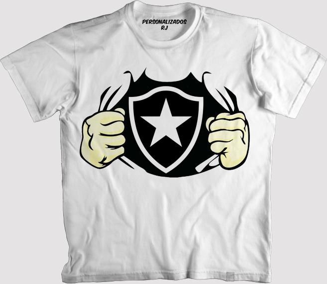 a9e5691768 Escudo do Botafogo